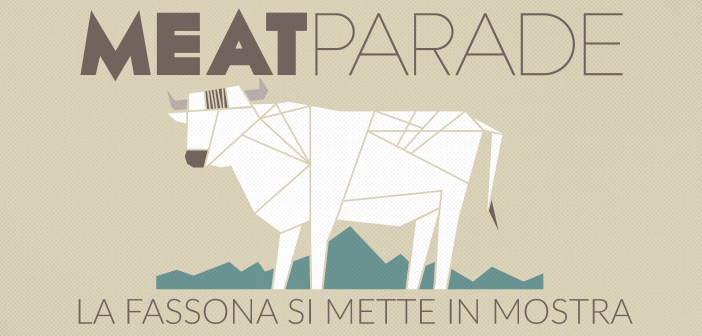 MEAT PARADE