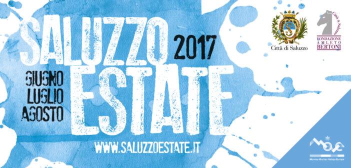 Saluzzo Estate 2017