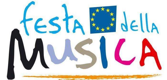 La Festa della Musica – sabato 17 giugno 2017