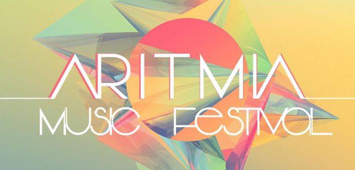 AMF/ARITMIA MUSIC FESTIVAL