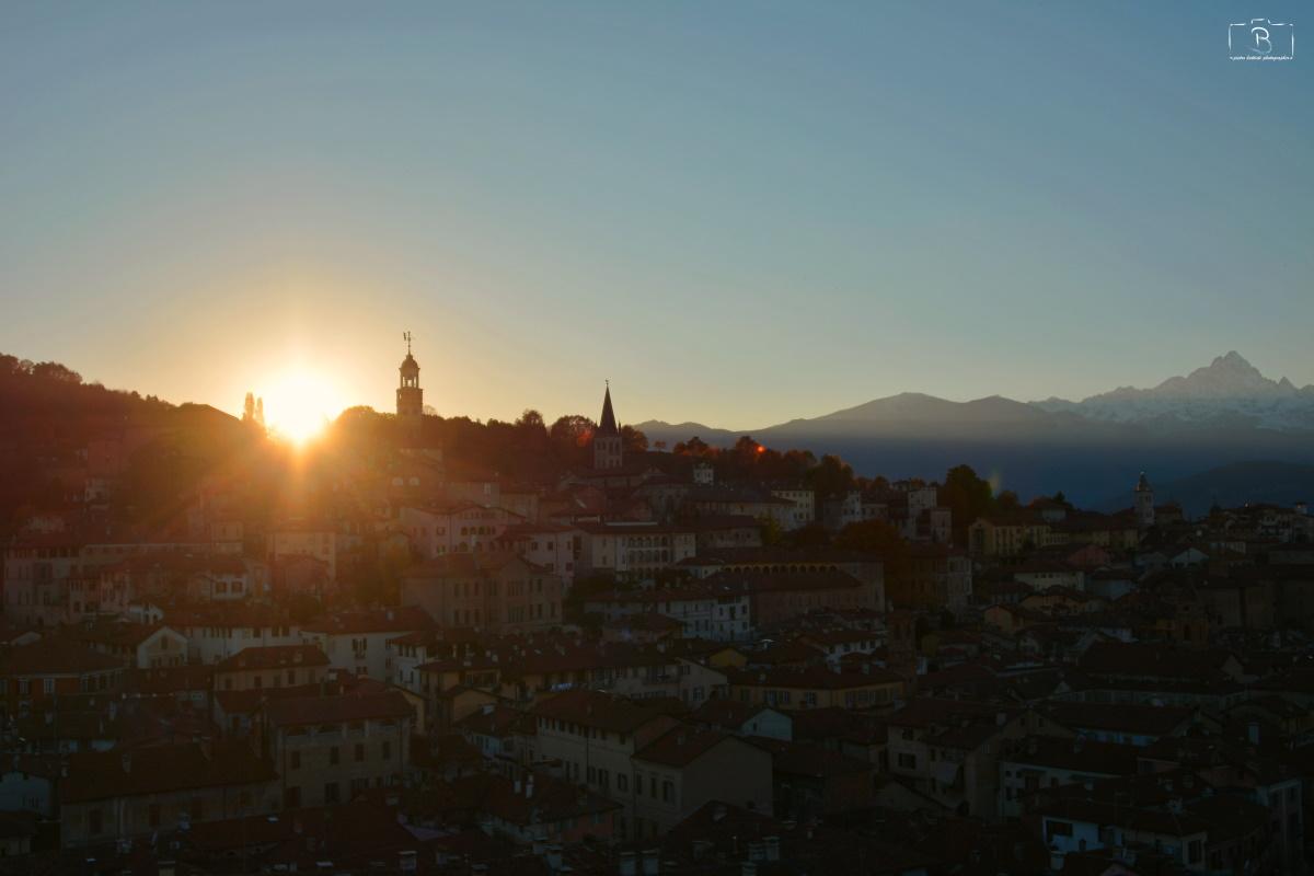News annullo Mercatini / Contest per GRAFICI