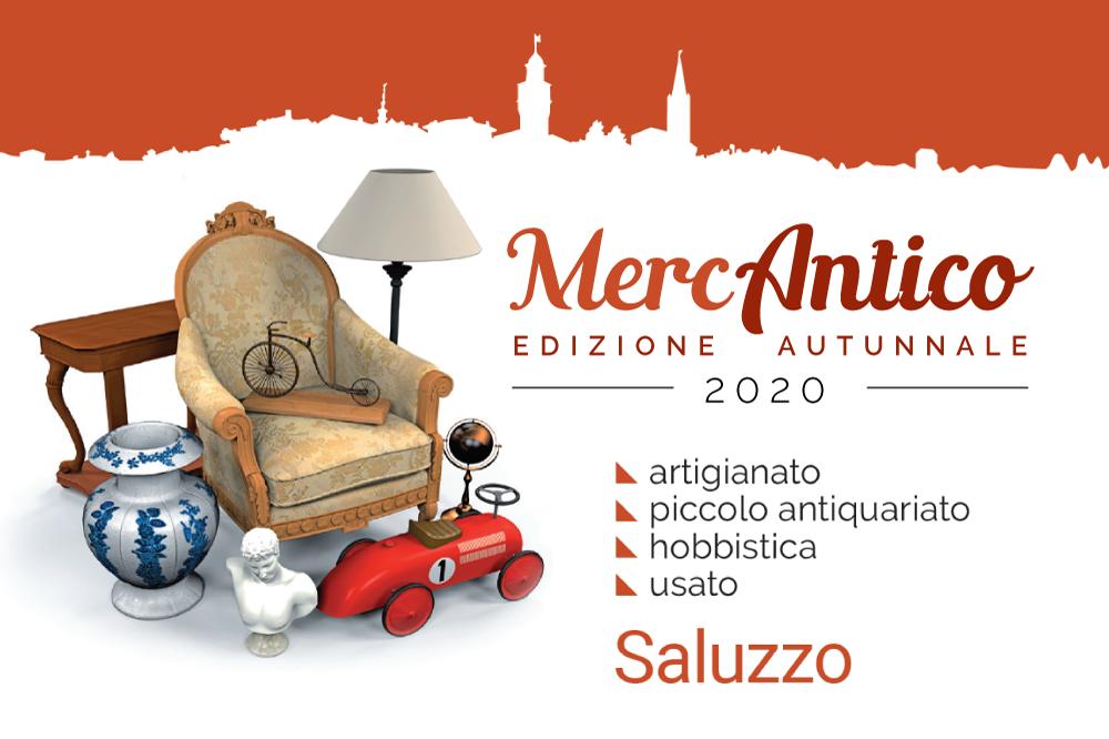 Mercantico-Edizione autunnale 2020