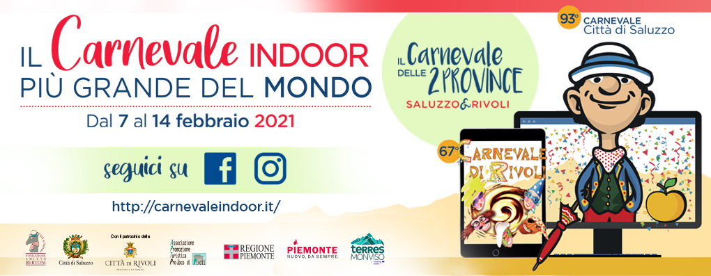 carnevale-FB-2021-ok
