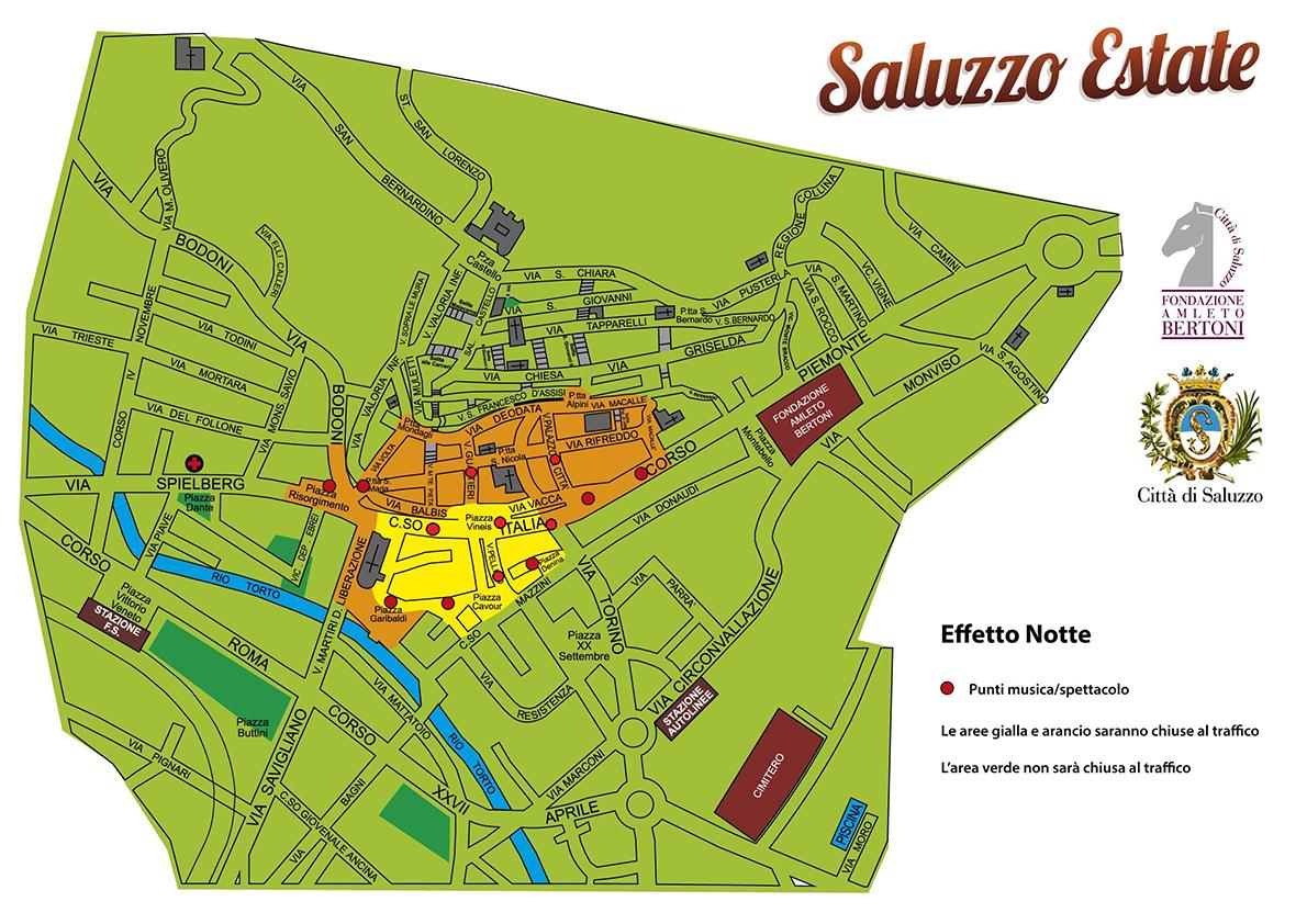 Saluzzo Estate_modulo di adesione
