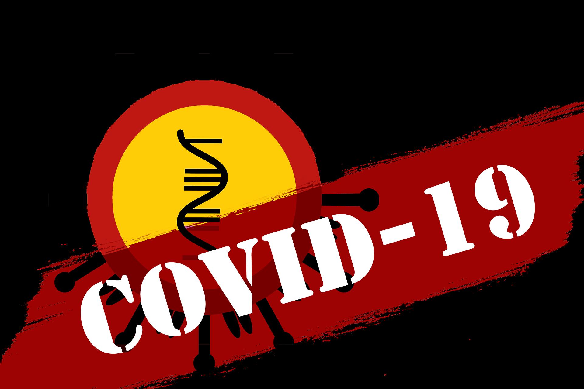 Misure urgenti in materia di contenimento e gestione dell'emergenza epidemiologica da COVID-2019