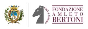 Fondazione Amleto Bertoni