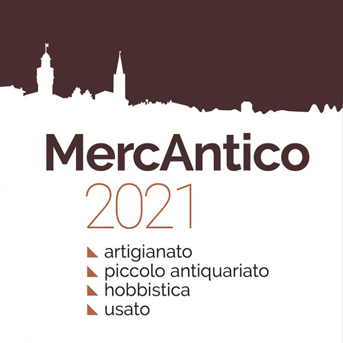 MercanAntico-2021-2