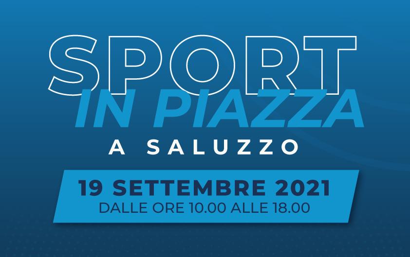 Sport-in-piazza-2021-cover