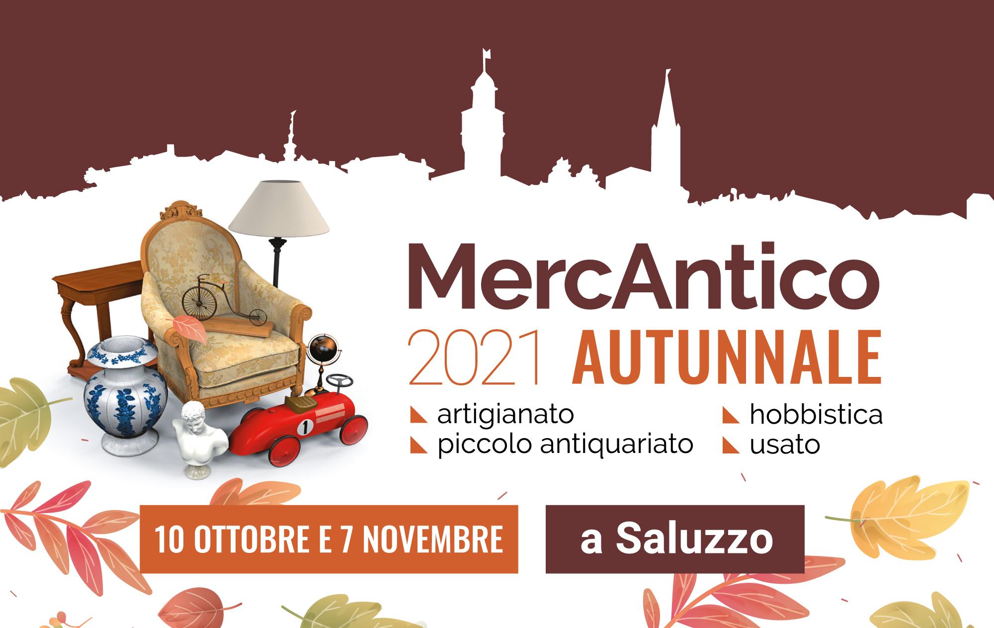 mercantico-cartolina-FR2021-autumn